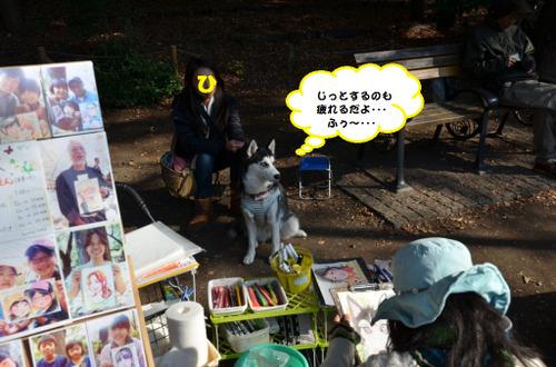 20111123inokashira2